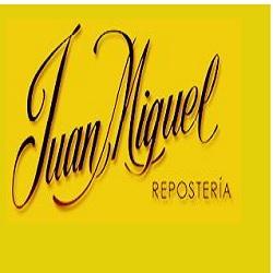 Repostería Juan Miguel