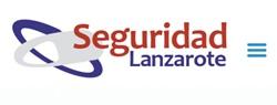 Seguridad Lanzarote