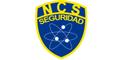 NCS Seguridad