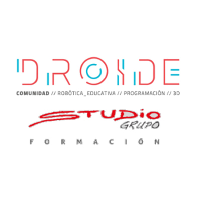 Studio y Droide