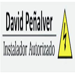 Instalaciones Peñalver