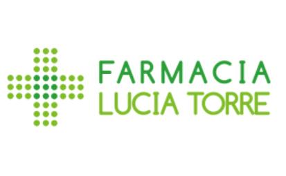 Farmacia Lucía Torre
