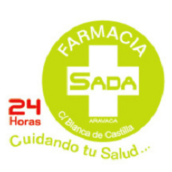 Farmacia Sada 24 Horas