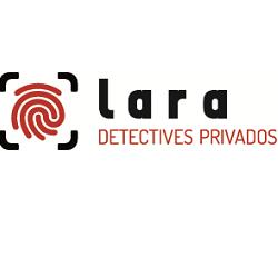 Lara Detectives Privados