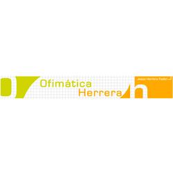 Ofimatica Herrera