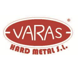 Varas Hard Metal S.L.