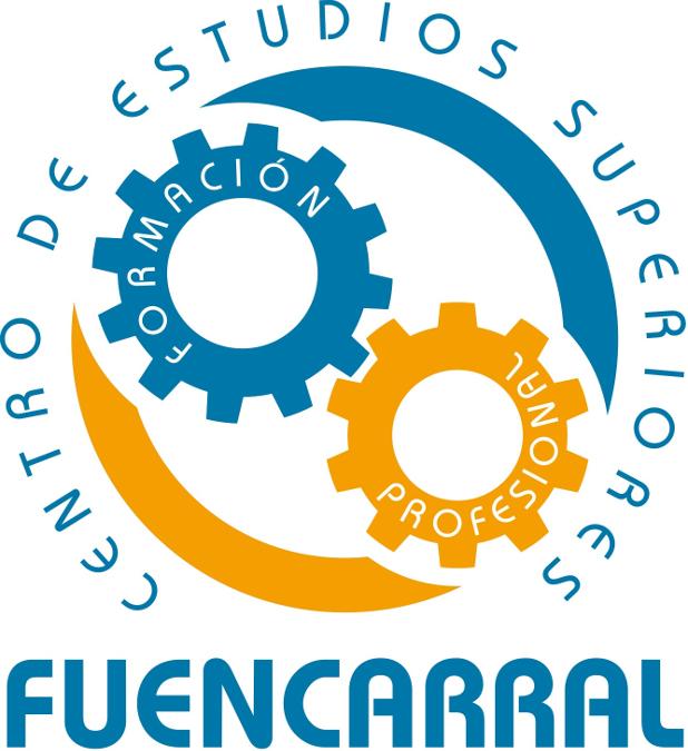 CENTRO DE ESTUDIOS SUPERIORES FUENCARRAL
