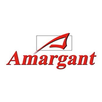 Amargant Mataró