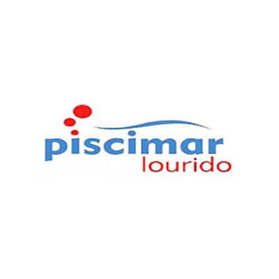 Piscimar Lourido