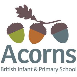 Acorns Infant & Primary School
