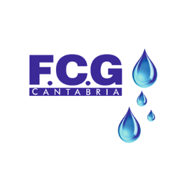 F.C.G. Cantabria