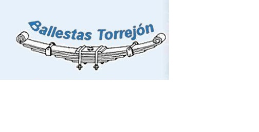 Ballestas Torrejón