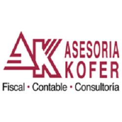Asesoría Kofer