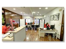 Anvigar Associats Sabadell