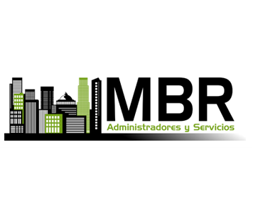 MBR Administradores