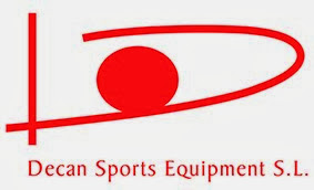 Decan Sports Equipment S.L.