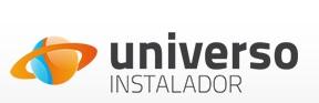Universo Instalador CALDERAS DE GAS: INSTALACION Y MANTENIMIENTO