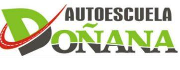 Autoescuela Doñana