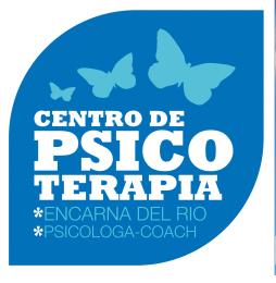 Centro De Psicoterapia Encarna Del Río