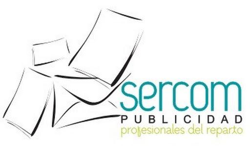 Sercom Publicidad
