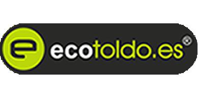Ecotoldo