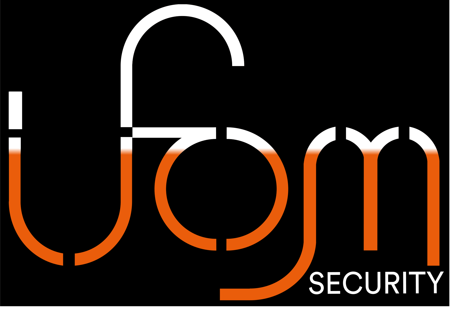 Ifom Security