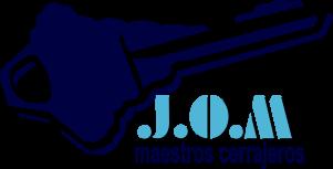 J.O.M. Cerrajeros