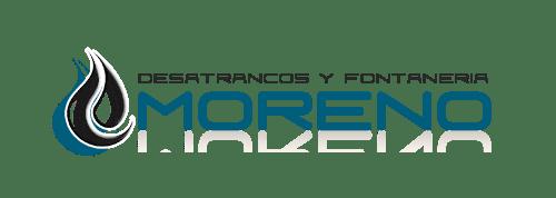Desatrancos Moreno