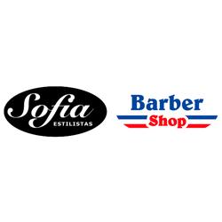 SOFIA PELUQUEROS - BARBER SHOP