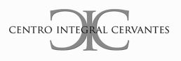 Centro Integral Cervantes