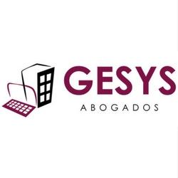 Abogados Gesys
