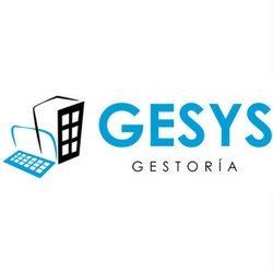 Asesoría Madrid Gesys