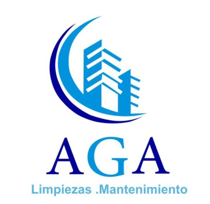 Limpiezas AGA Lucena - Limpiezas De Comunidades En Lucena -Limpieza De Empresas Y Oficinas En Lucena