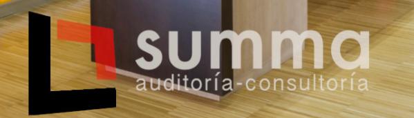 Summa Auditores SLP