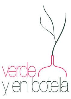Floristería Verde y en Botella