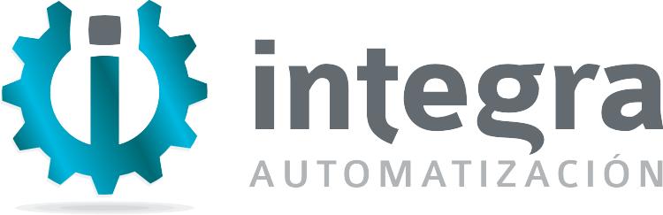 Integra Automatización