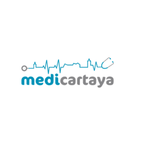 Medicartaya