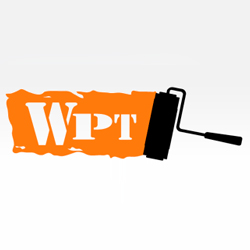 WPT Decoraciones