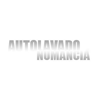 Autolavado Numancia