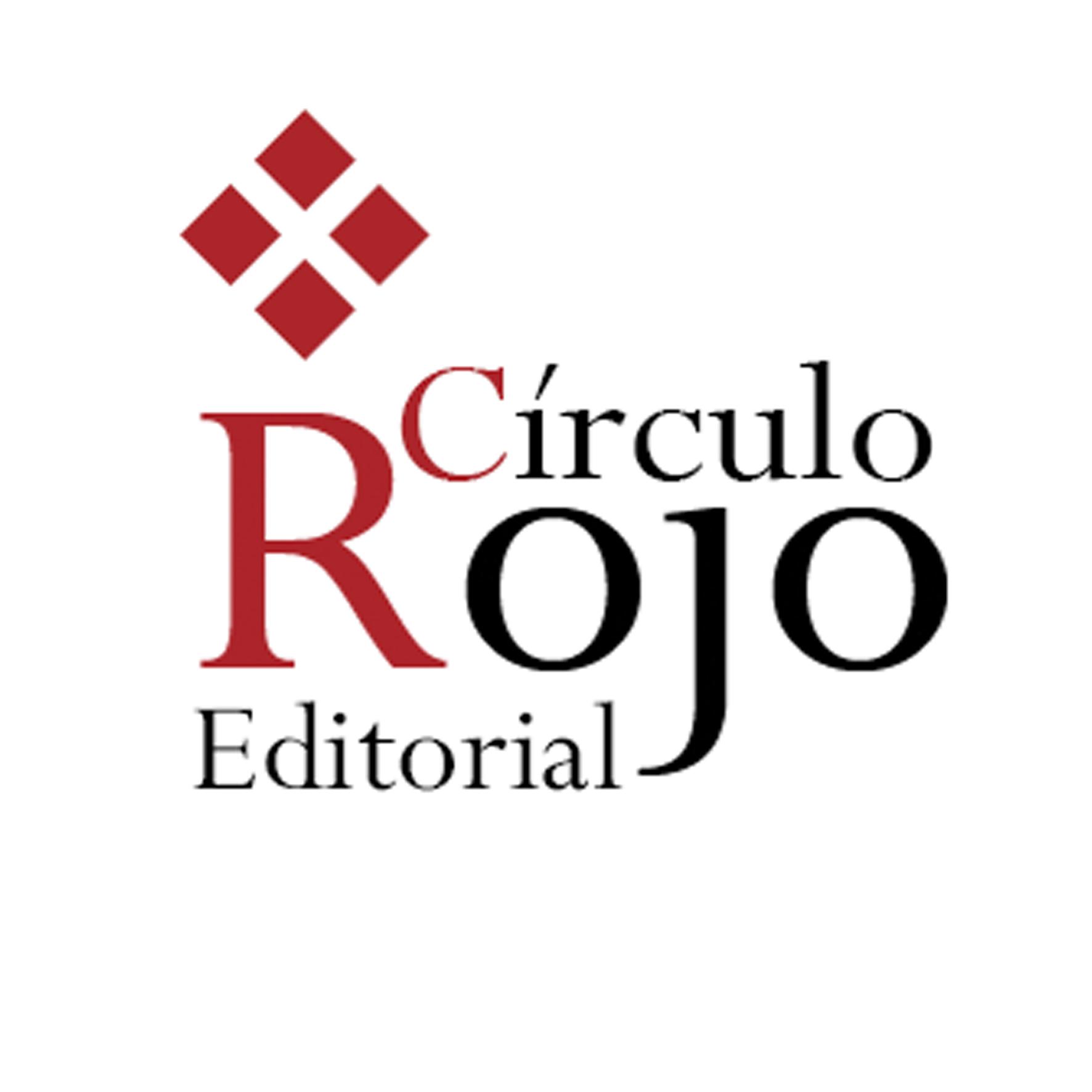 Resultado de imagen de editorial circulo rojo