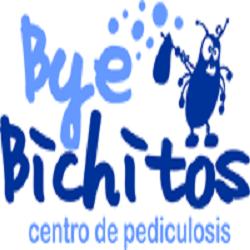 Bye Bichitos - Piojos Las Palmas