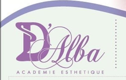 Dalba Academie