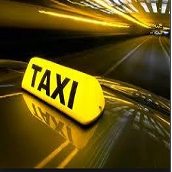 Taxis 9