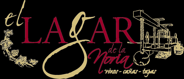 Restaurante El Lagar De La Noria