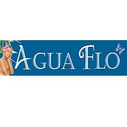 Agua Flo