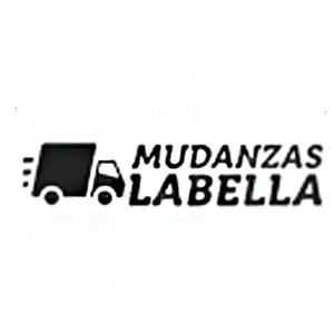 Mudanzas Labella