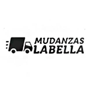 Mudanzas Labella - Lleida