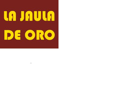 Jaula de Oro
