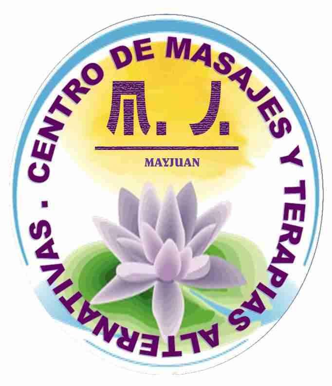 Centro de MAsajes YTErapias