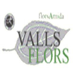 Valls Flors